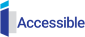 iAccessible logo