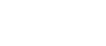 iAccessible logo white